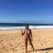 Ke Iki Beach 36 Photos Beaches 59 579 Rd Haleiwa Hi