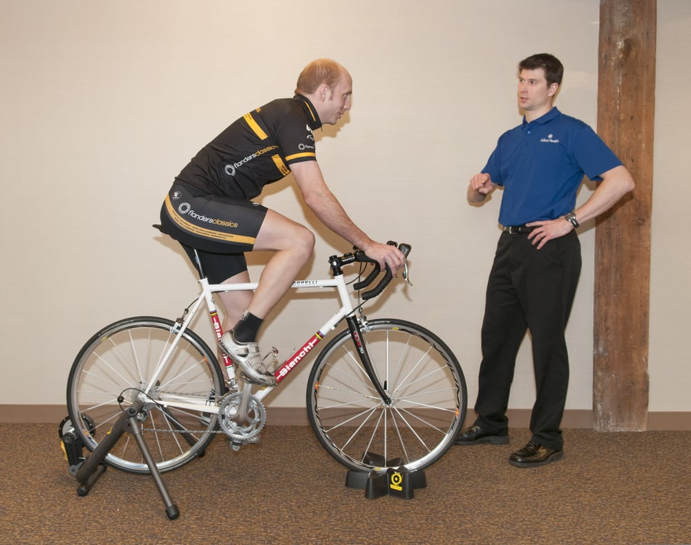 Apple physical therapy - Photo Of Courage Kenny Sports Physical Therapy Apple Valley Apple Valley Mn