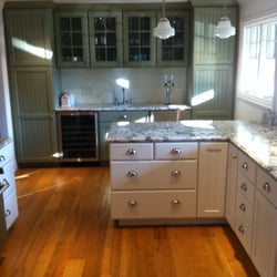 kitchen cabinets san carlos quesco cabinets 19 photos amp 22 reviews kitchen amp bath 21148