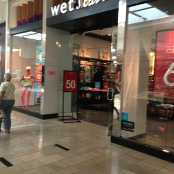 Westfield Broward 115 Photos 46 Reviews Shopping