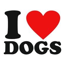 Doggy-Doos Mobile Pet Grooming: Vallejo, CA