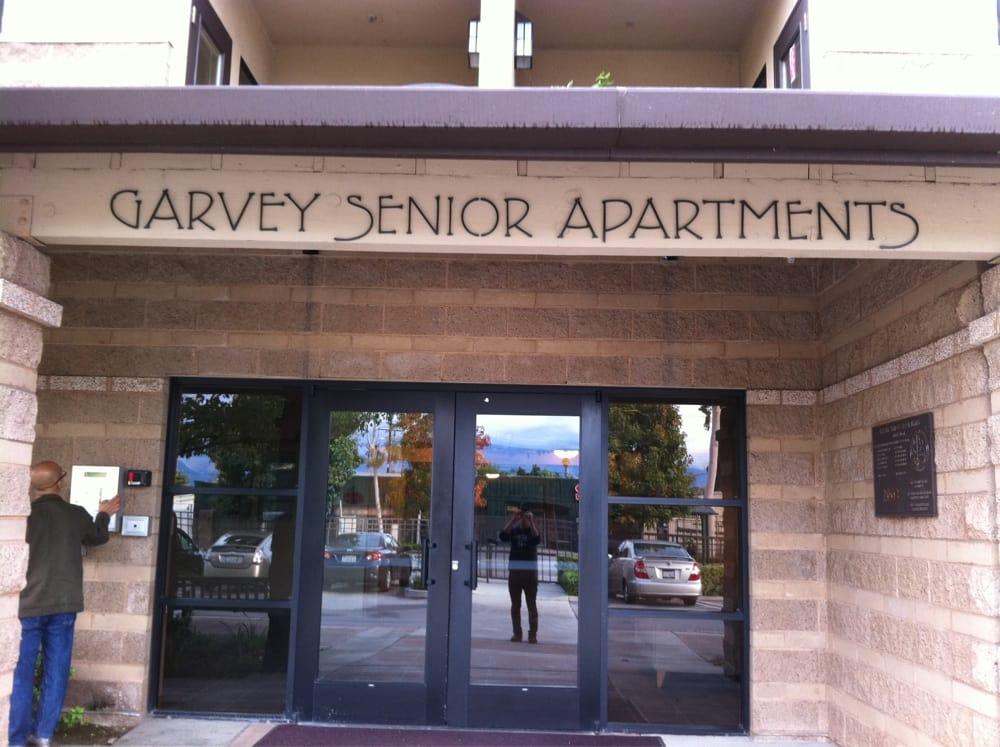 Garvey senior housing departamentos 9100 garvey ave for Does new roof affect appraisal
