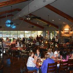 Cedar Lodge Restaurant Bar 14 Photos 21 Reviews American
