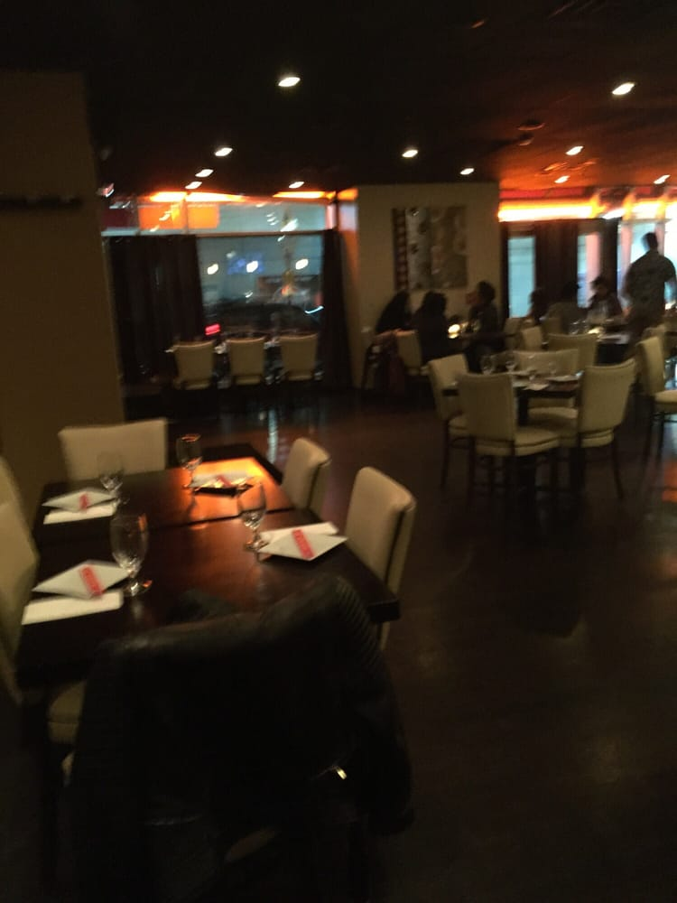 Sushi Room New Brunswick Nj