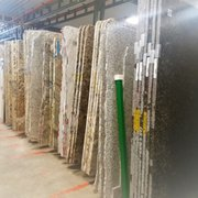 Quartz Samples Photo Of Granite Works Waverly Ny United States Slabs Inside