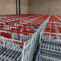 Costco - 338 Photos & 160 Reviews - Wholesale Stores - 3900