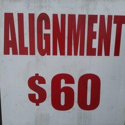 Yelp Reviews for Ace Tire & Auto Repair - 12 Photos & 19 Reviews
