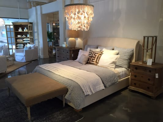 High Quality Photo Of Canvas Interiors   Altamonte Springs, FL, United States