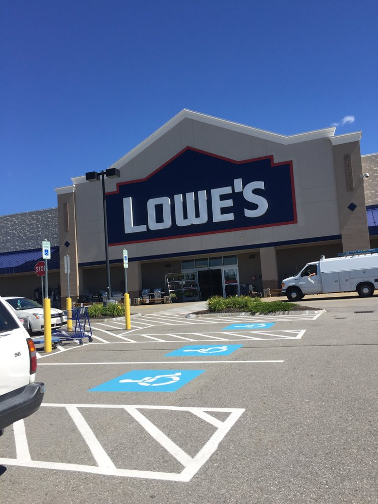 Fax Number: ; Product related & shipping process query: ; Complaint for product related: ; Executive customer service: , ; Email: [email protected] Email: [email protected] Credit Card Account Query. If you want to query about Lowe's credit card so contact to our Credit Center.