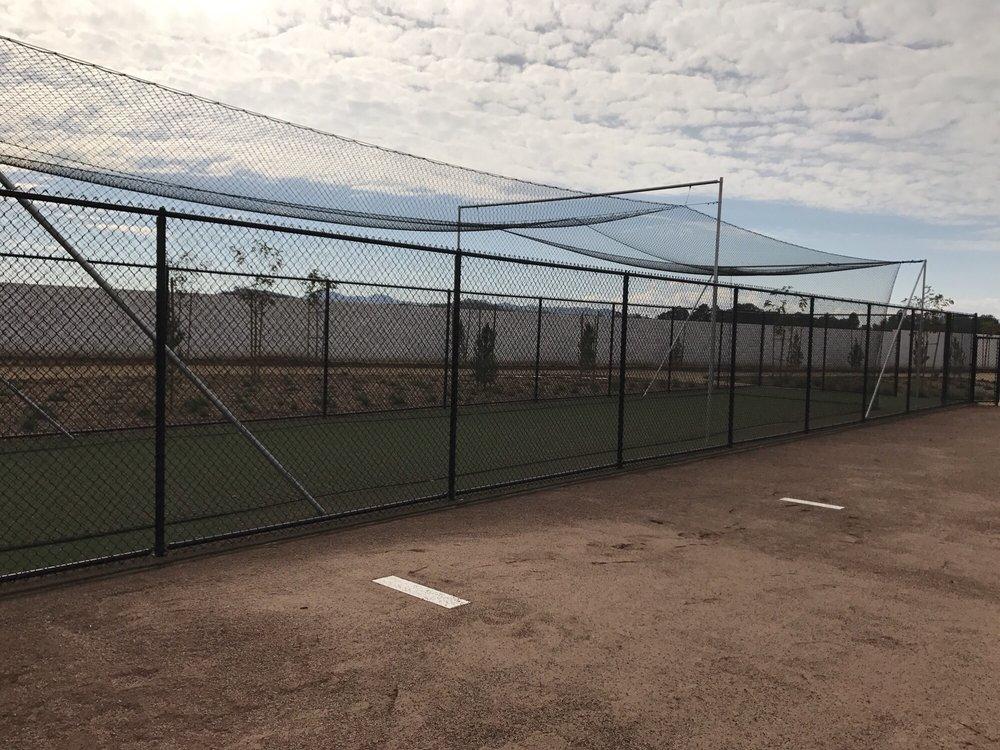 ReliaBuilt Fence Company