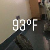 UCSF Medical Center - 158 Photos & 371 Reviews - Medical