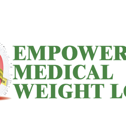 One week extreme weight loss diet