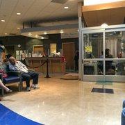 O\'Connor Hospital Emergency Room - 10 Photos & 67 Reviews ...