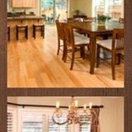 Photo Of Ogden Flooring Center   San Marcos, CA, United States. Ogden  Flooring