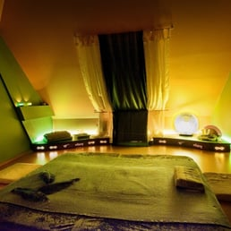 tantra in dortmund nuru massage michigan