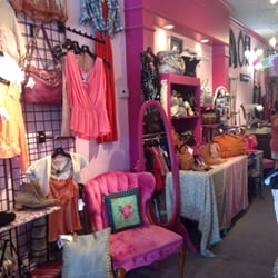 Photo Of Fashionista Exchange   Overland Park, KS, United States. Pretty  Things