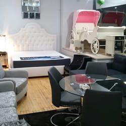 Elegant Photo Of House N Home Furnishings   Toronto, ON, Canada