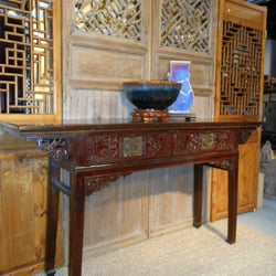 Photo Of Oriental Furnishings   Norwalk, CT, United States ...