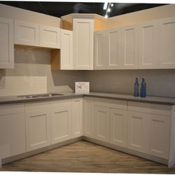 photo of kitchen design expo rancho cordova ca united states - Kitchen Expos
