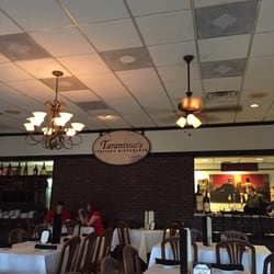 Italian Restaurants Kissimmee Florida Best Restaurants Near Me