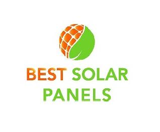 Chicago Solar Panels