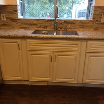 H Cabinet - 117 Photos & 40 Reviews - Cabinetry - 9360 Dowdy Dr ...