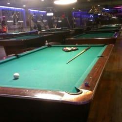 Photo Of Star Billiards   Bronx, NY, United States