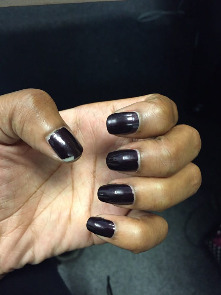 Buddha nails spa 86 reviews nail salons 479 3rd for 24 nail salon nyc
