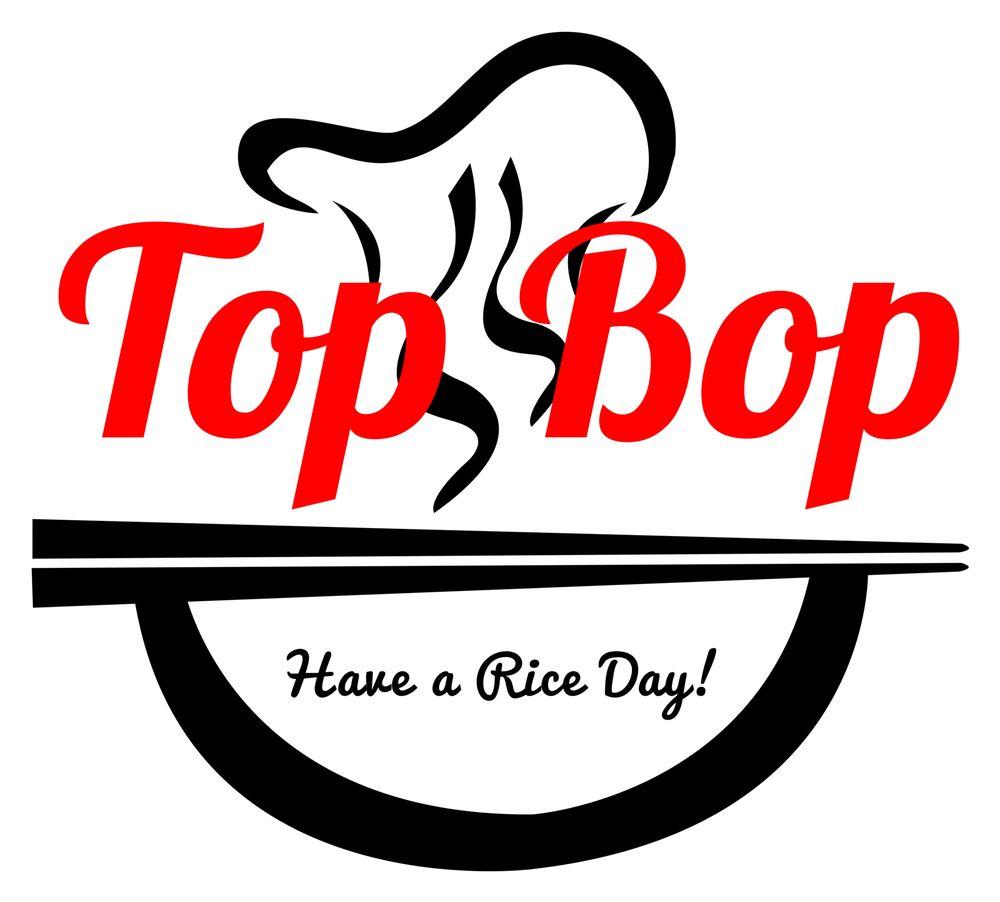 Top Bop - Muldoon