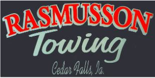 Towing business in Waverly, IA