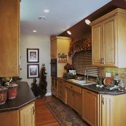 Photo Of Sammyu0027s Custom Cabinets U0026 Furniture   Moorhead, MN, United States