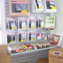 Photo Of StorQuest Self Storage   Corona, CA, United States
