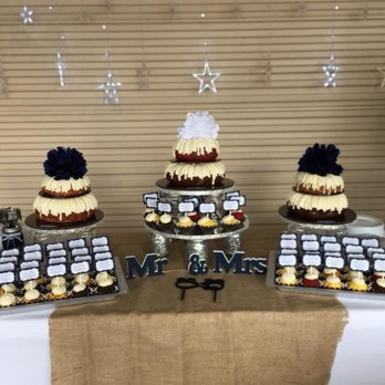 wedding cakes dublin ca nothing bundt cakes 271 photos amp 518 reviews bakeries 24225