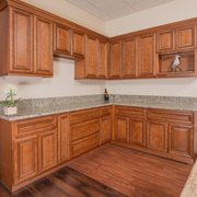 Photo Of Granada Kitchen Floor Anaheim Ca United States