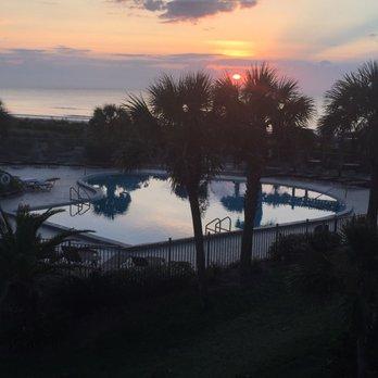 Amelia Island Plantation >> Omni Amelia Island Plantation Resort 335 Photos 205 Reviews