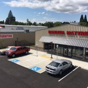 ... Photo Of Banner Furniture Outlet   Hillsboro, OR, United States