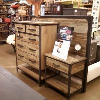 World Market 54 Photos 42 Reviews Furniture Shops 12266 P Rockville Pike Rockville Md