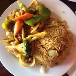 China Kitchen 29 Reviews Chinese 10901 N Military Trl Palm Beach Gardens Fl Restaurant