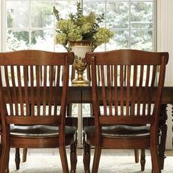 Photo Of Charlton Furniture Ma United States
