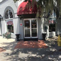 Photo Of Oak Park Inn Arcadia Fl United States St