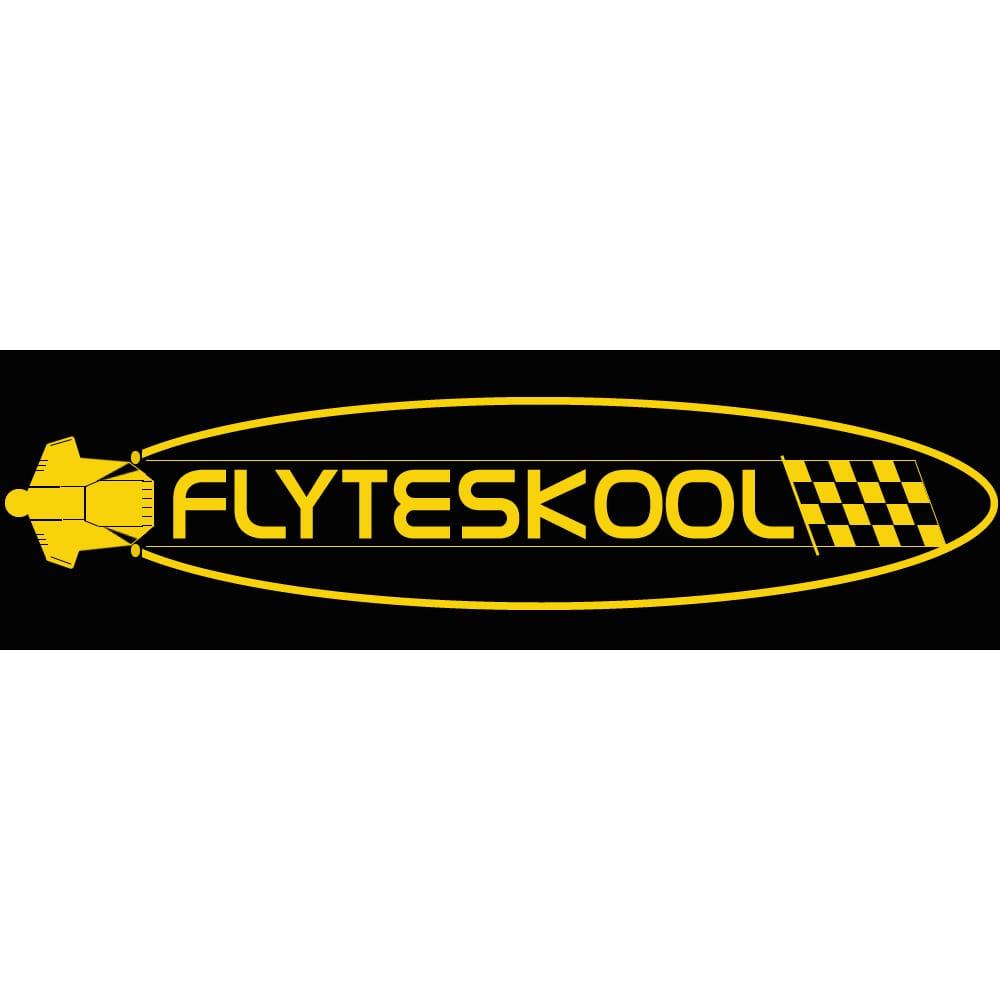 Flyteskool Wingsuit Skydiving Academy: 1405 Flight Line Blvd, Deland, FL