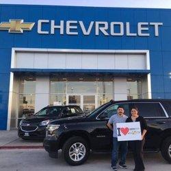 Captivating Photo Of Family Chevrolet   Laredo, TX, United States