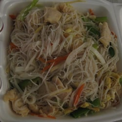 Number 1 Kitchen Order Food Online 21 Photos Chinese 317 Nottingham Rd Syracuse Ny