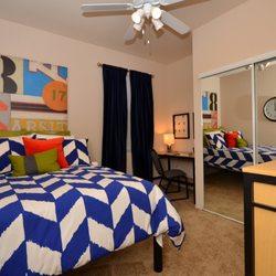 the verge 48 photos 22 reviews apartments 11841 jefferson