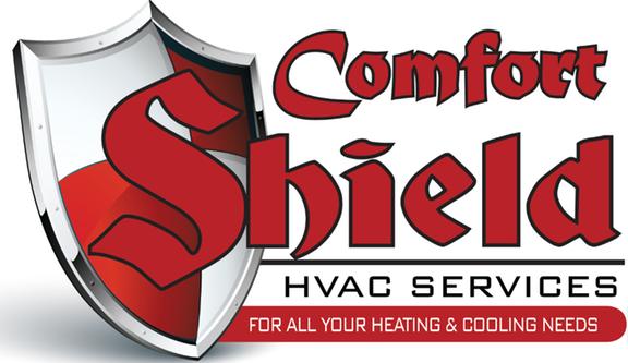 Photo of Comfort Shield HVAC Services: Smithfield, NC