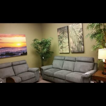 Photo Of Lifestyle Maui Furniture   Wailuku, HI, United States. Love Our New