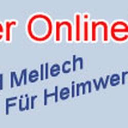 Malerbetrieb Gelsenkirchen malerbetrieb marc mellech 塗装工 goethestr 23 gelsenkirchen nordrhein westfalen ドイツ 電話番号