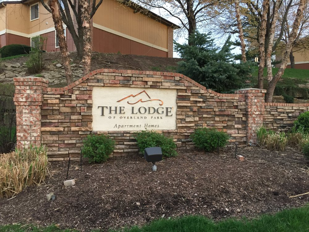 The Lodge at Overland Park