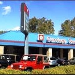 Photo Of Carriage Towne Chrysler Dodge Jeep   Delaware, OH, United States