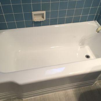 Sam\'s Bathtub Refinishing - 59 Photos & 91 Reviews - Refinishing ...